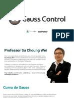 Ebook-Gauss-Control-2.0