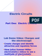 ElectricCircuits V I R series ll to use.pptx