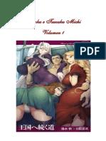 Oukoku-e-Tsuzuku-Michi-Volumen-1-PDF
