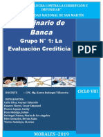 GRUPO-1-BANCA.docx