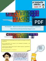 Construyendo frases (dados).pdf