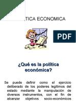 Conceptos_Politica_economica_1_