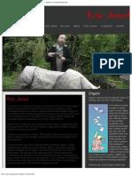 homepage of Eric Joise_部分1.pdf
