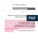 Instrucciones-imprimir-títulos-EDULACTA
