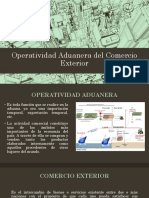 Operatividad-Aduanera-del-Comercio-Exterior.pptx