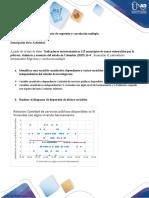 Actividad 4- Laboratorios de regresion y correlacion multiple..docx
