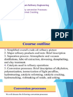 Thermal Cracking PPT.ppt