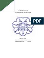farmakologi.docx