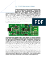 Starting STM8 Microcontrollers.pdf