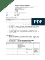 AUDIENCIA JAVIERA.doc