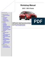 2012 - 2013 Focus Workshop Manual.pdf