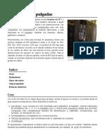 Bastidor_de_19_pulgadas