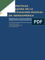 Bitrán y Rodríguez. Definiendo_reconociendo_historizando_la investigación musical