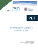 INFORME DE CLIMA LABORAL Y COMUNICACIÓN.docx