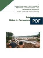 Caso Usaflex.pdf