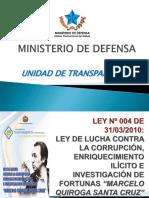 difusion_descarga_4
