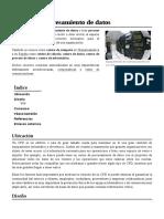 Centro_de_procesamiento_de_datos
