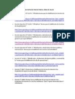 Normas Físicas Generales para el área de salud.pdf