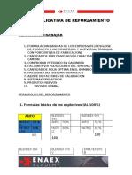 GUIA EXPLICATIVA DE REFORZAMIENTO EL SALVADOR.docx