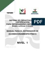 PORTADAS a.f.1.pdf