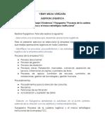 Actividad-de-aprendizaje-5-Evidencia-1-Flujograma-Procesos-4370572