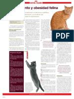OBESIDAD FELINA.pdf