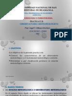 Practica Meteorologia.pdf