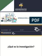 Cómo se inician las investigaciones.pdf