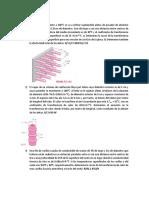 Ejercicios_transferencia_de_calor.pdf