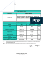 FICHA TECNICA NR45E38NAA.pdf
