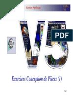 03-Exercices-PartDesign-1&2.pdf