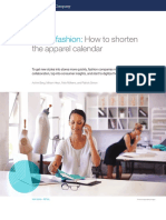 Faster-fashion-How-to-shorten-the-apparel-calendar.pdf
