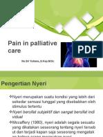 Pain_Yana