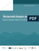 Brief-Green-Value-FINAL-WEB.pdf