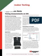 Timing_measurement_on_GIS_AN_en_V01