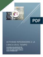 ANGELAVILA_FLOR_M08S2AI3.docx