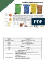 Diversificacion-Reciclaje