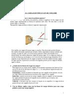 P45 Ley de Coulomb.doc