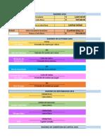 contabilidad y costos evidencia 2