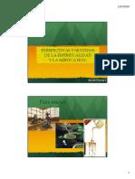 ESPIRITUALIDAD APROXIMACIONES.pdf