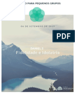 1567796158228_Fidelidade e Idolatria - Dn 3.pdf