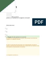 -Evaluacion-Final-Calculo-Diferencial-e-Integral-Asturias