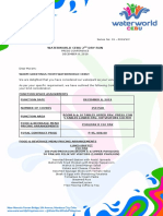19 - 001WWC - PRESSCON CONTRACT.docx
