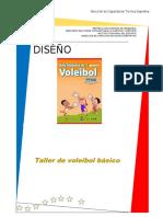 3_curso de voleibol.docx