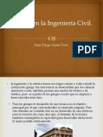 Estética en la Ingeniería Civil