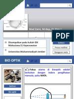 biooptik