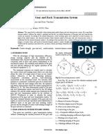TOMEJ-8-662.pdf