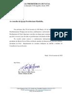 Carta Convite - IP Filadelfia.pdf