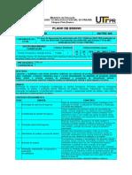 Plano_de_Ensino_468_Plantas_Forrageiras_e_Nutricao_Animal_2014