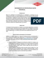 POLITICAS-DE-INELCO-S.A.S